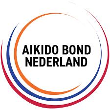 Logo Aikido Bond Nederland