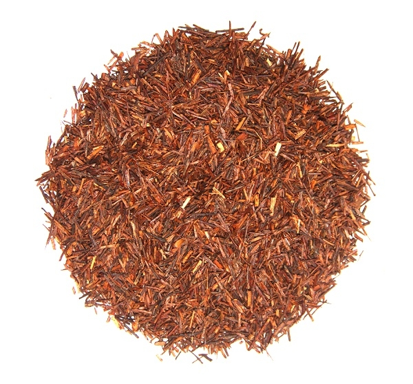 Japanse thee Rooibos