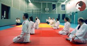 Aikido Almere Examens (1) (1)