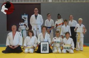 Aikido Almere Poort Examens (1) (1)