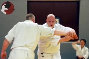 Aikido Almere Poort Examens (1) (1) (1)