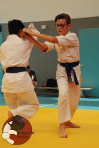 Examens Aikido Almere (1) (1)