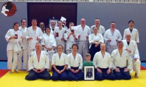 Examens Aikido Almere (1) (1) (1)