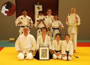 Examens Aikido Almere Poort (1) (1)
