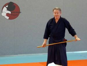 Yuwakai Lenteschool 2016 Erik Louw